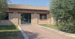 Locale commerciale -Rif.019